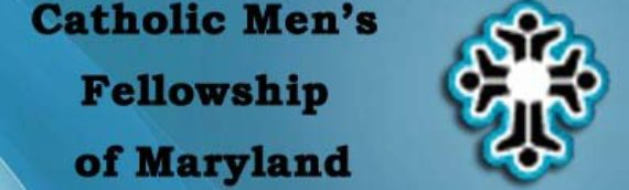 Catholic Men's 21st Annual Conference