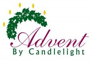 Advent by Candelight: A Dinner Event for Women