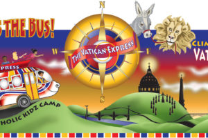 2019-vatican-express-bible-camp