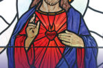 Archdiocesan Day of Reparations to the Sacred Heart of Jesus