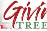 Giving Tree Christmas