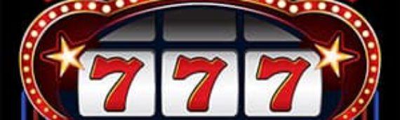 Bus Trip to Atlantic City RESORTS Casino