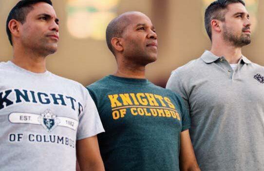 knights-of-columbus-men