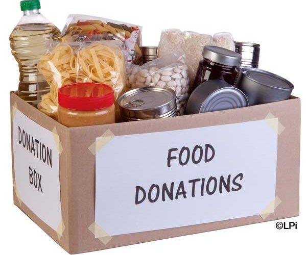 Food-Donations-0_food_drive_4c-601x520-8d35861