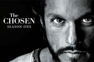 The Chosen: Season One video series