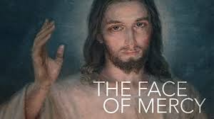 The Face of Mercy movie